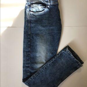 Blend Twister Slim Jeans